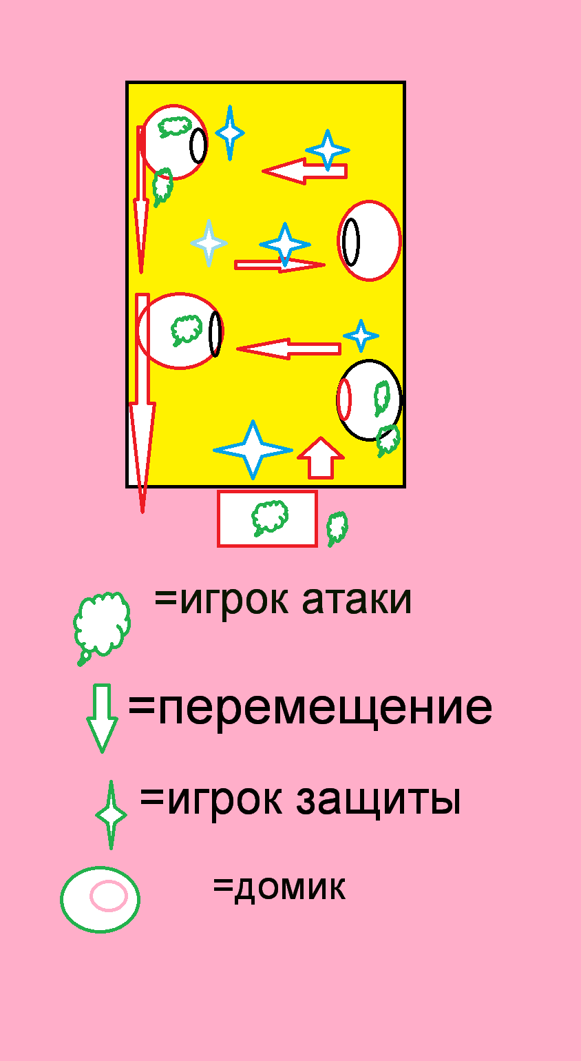 C:\Users\олег\Pictures\ю.png