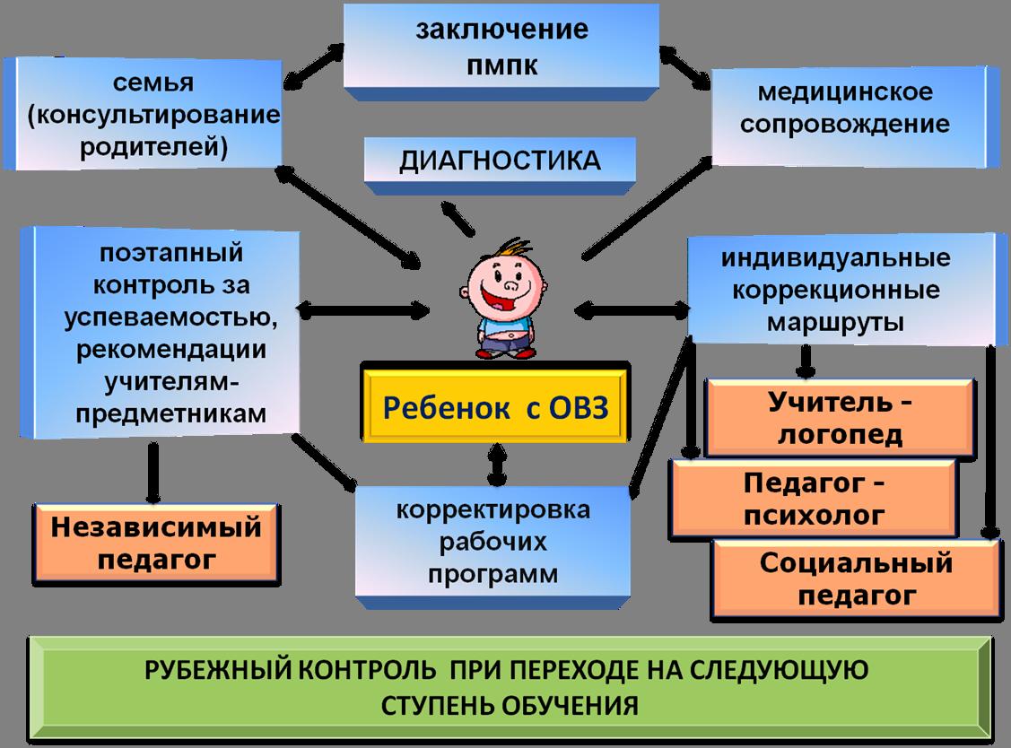C:\Users\Admin\Desktop\48187632.png