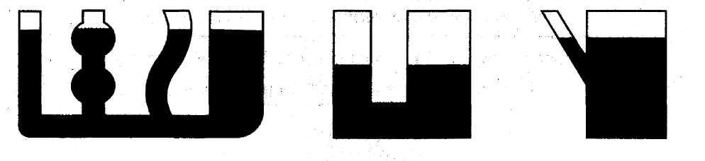 hello_html_m3e3116b7.jpg