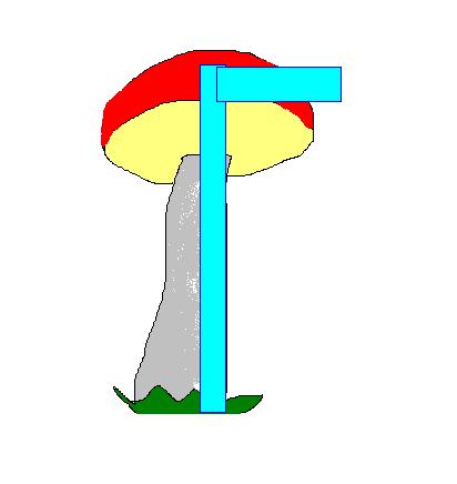 грибок 2.bmp