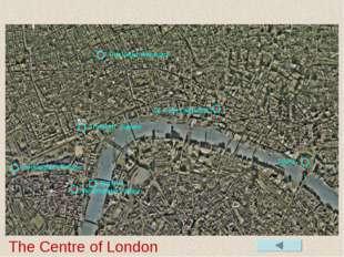 Trafalgar Square Big Ben Westminster Abbey Buckingham Palace The British Muse