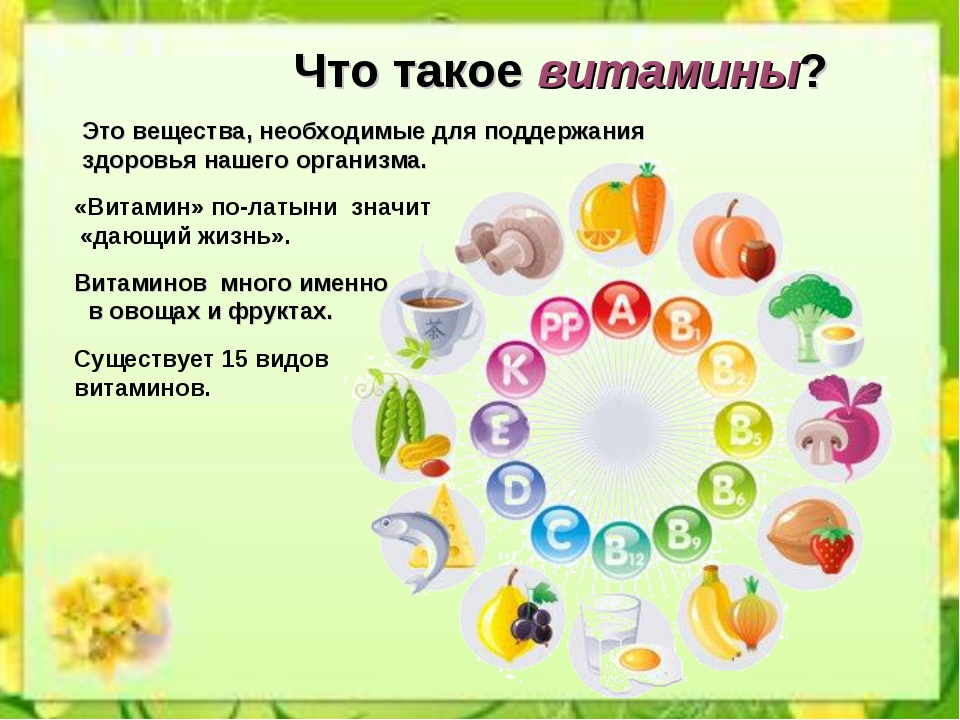Картинки автозапчасти, картинки витаминки для здоровья