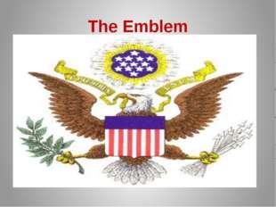 The Emblem