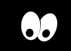Описание: Лицей глазами новичков