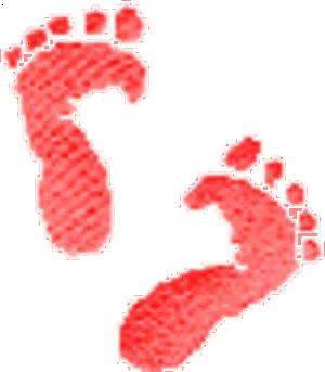 Описание: Описание: Детки апреля 2010 (часть 11) - Страница 285 - Пузяка ФОРУМ - обсуждаем беременность, роды и воспитание детей