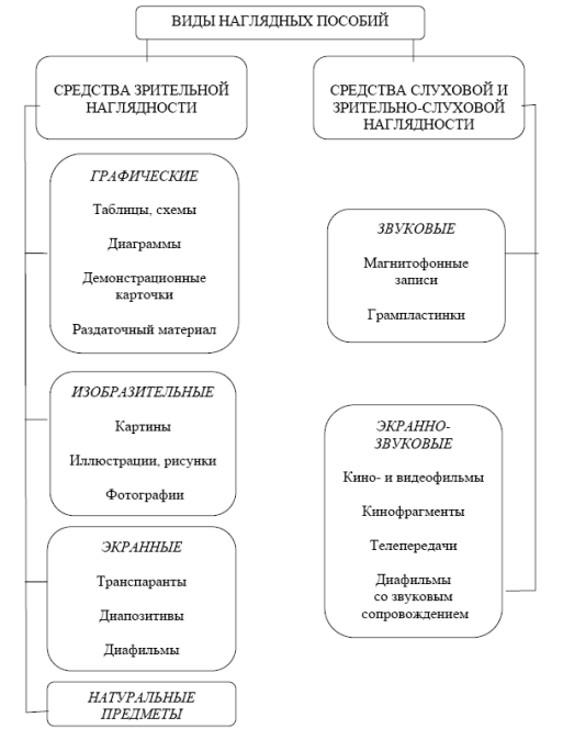 http://www.bestreferat.ru/images/paper/89/70/4707089.png