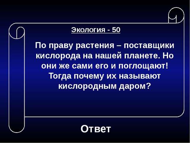 Кто был по словам Д.И.Менделеева «Дедушкой русских химиков?» Ответ Краеведени...