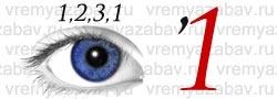 hello_html_5edfd200.jpg