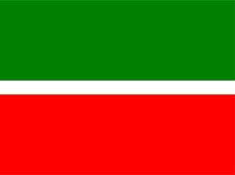 Контрольная работа по татарскому языку для учащихся изучающих  В Векторный клипарт abali ru Страница 86