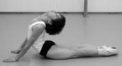 http://ballets.name/03001/_pic/image008.jpg