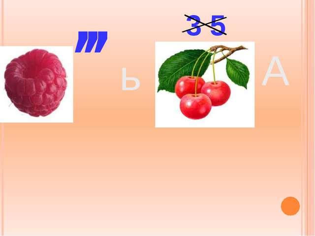 Мальвина , , , 3 5 ь А