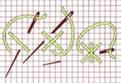 hello_html_7461d144.jpg