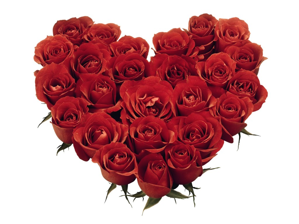 Mr-Valentine-1024x768.jpg