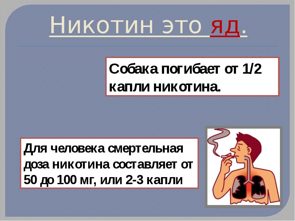 запах изо рта у человека причины