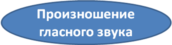 hello_html_m1b64687b.png