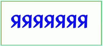 hello_html_m3372f255.jpg