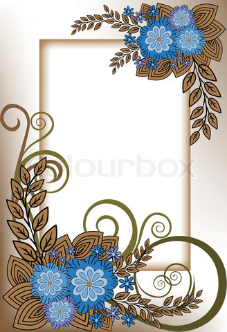 1784532-845538-beautiful-vertical-frame-of-the-blue-flower-composition.jpg