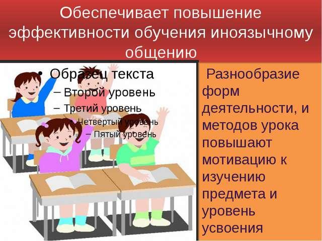 Создание атмосферы энтузиазма, оптимизма иверы детей всвои способности иво...