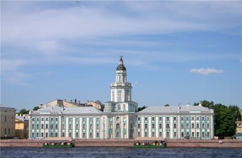 31 января (20 января стр. ст.) 1714 - Листая старый календарь....- я.ру