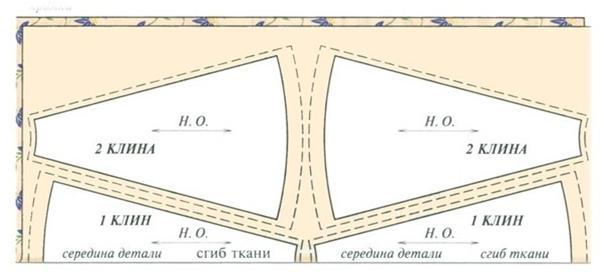 http://valentinanc.ucoz.ru/6/wwb_img299.jpg