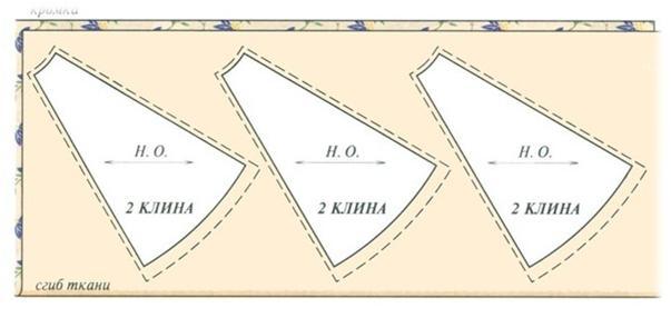 http://valentinanc.ucoz.ru/6/wwb_img298.jpg