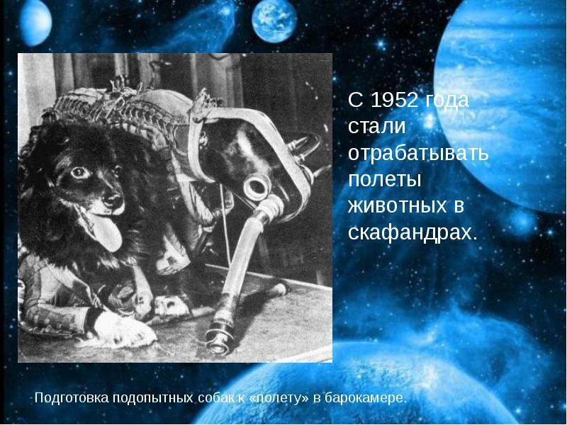 http://rpp.nashaucheba.ru/pars_docs/refs/166/165084/img8.jpg