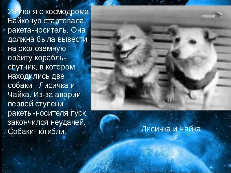 http://rpp.nashaucheba.ru/pars_docs/refs/166/165084/img12.jpg