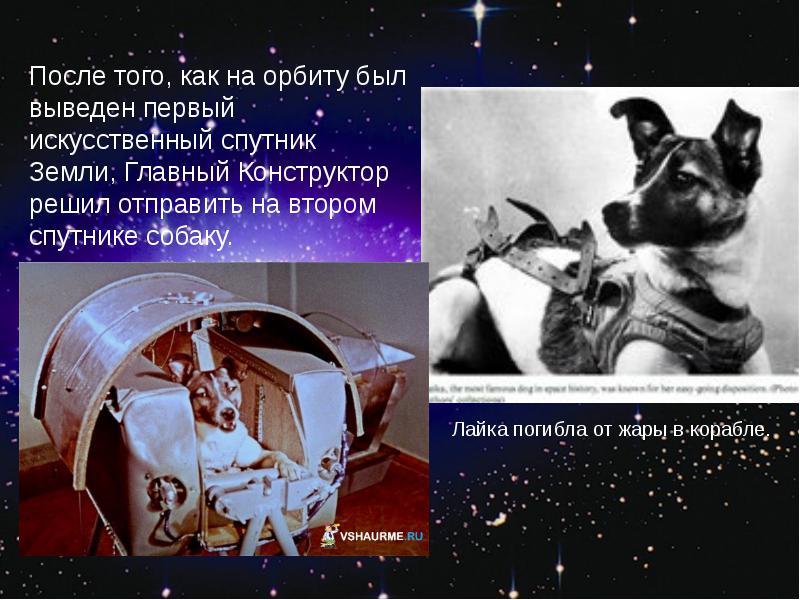 http://rpp.nashaucheba.ru/pars_docs/refs/166/165084/img9.jpg