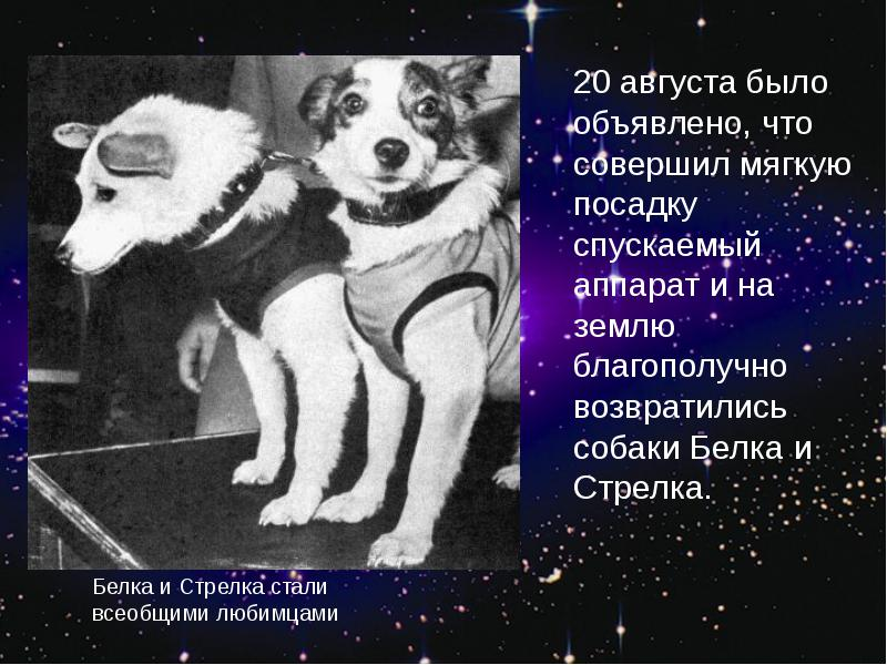http://rpp.nashaucheba.ru/pars_docs/refs/166/165084/img13.jpg