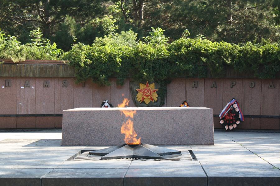 Мемориал неизвестному солдату в Симферополе.jpg
