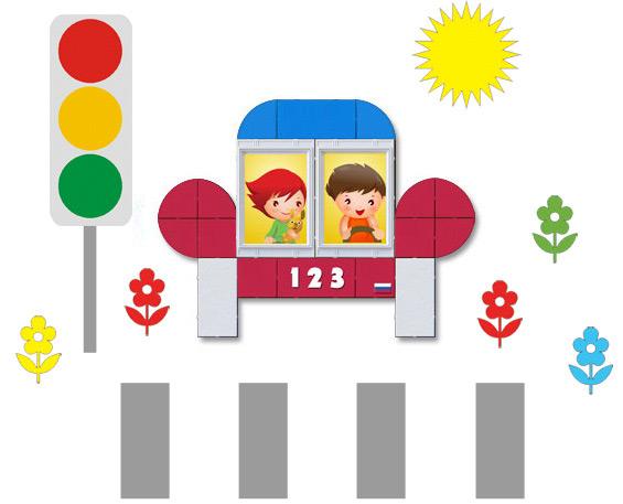 http://www.dou.ru/stiker/pages/images/crosswalk_1.jpg