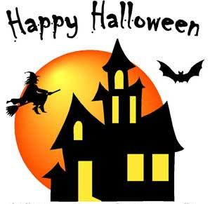 C:\Documents and Settings\Admin\Рабочий стол\кошки\Halloween.jpg