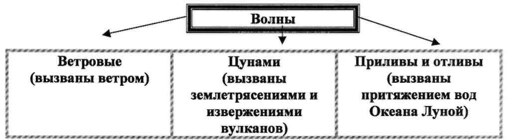hello_html_m1dc90a1f.jpg