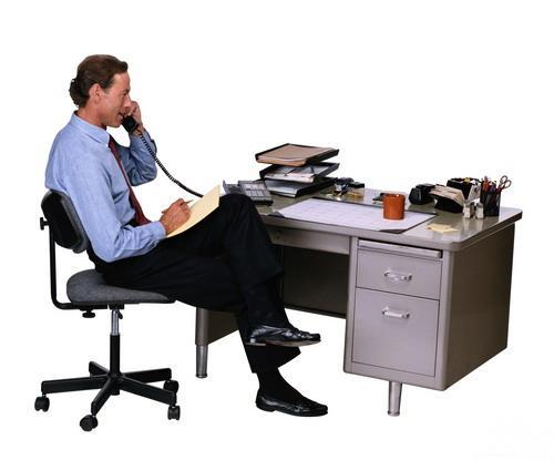C:\Documents and Settings\Admin\Рабочий стол\2e615a28345331e09542990bb5a6bd30.jpg