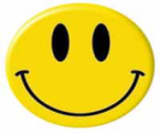 hello_html_m3a2b27b5.png