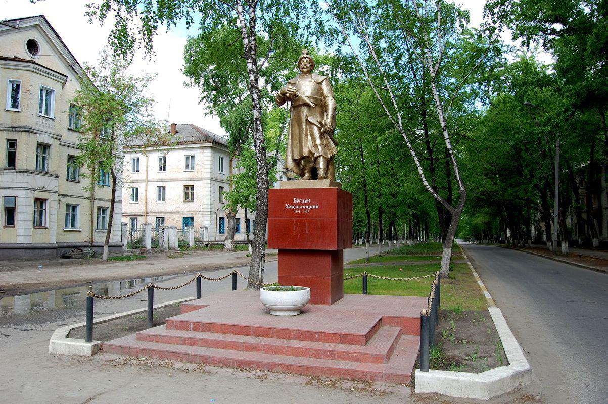 http://www.ulyanovskcity.ru/images/photoalbum/useralbum_391/170408_032211_92_0_12ad9_aa34d805_orig.jpg