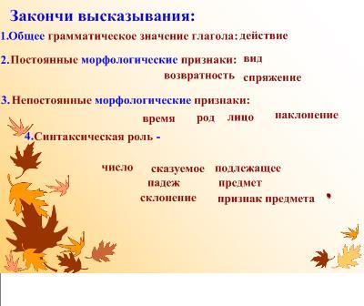 hello_html_31b01f38.jpg