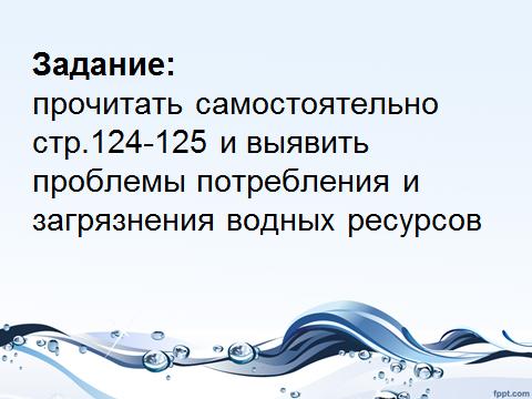 hello_html_3c3e66f8.png