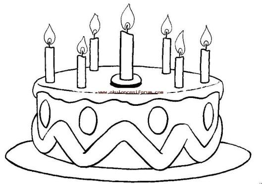 раскраски Пазлы - Времена года и празднования , раскраска Па…