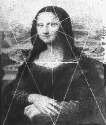 D:\Математика в живописи\pic_z-7.jpg