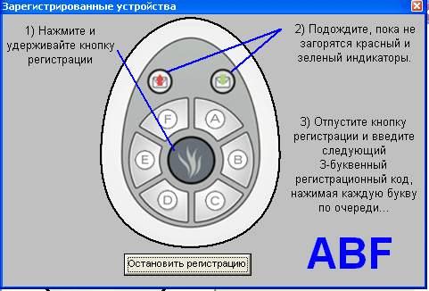 hello_html_24e60bbd.jpg