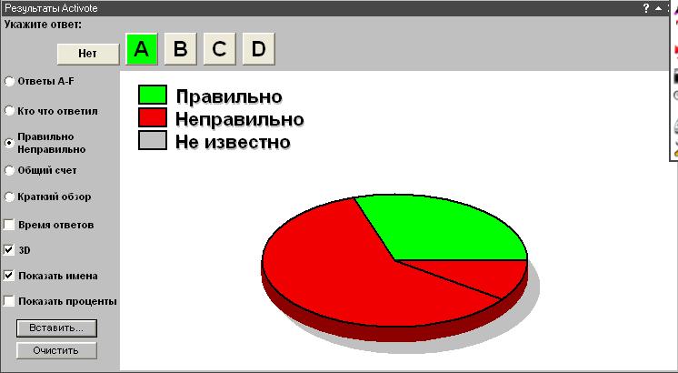 hello_html_7b3cc19d.png