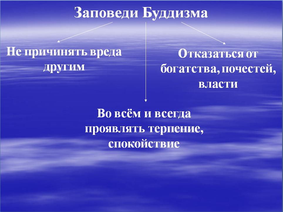 hello_html_270e7a24.png