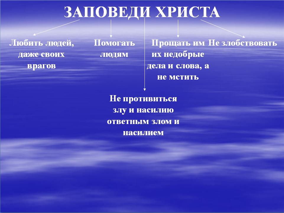 hello_html_678851b9.png