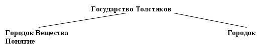 hello_html_m23361ea6.jpg