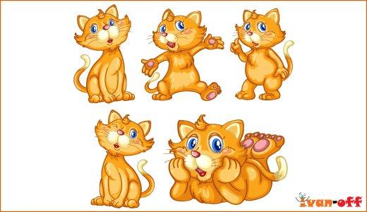 http://ivan-off.com/uploads/posts/2013-01/1359287992_cats_vector1.jpg