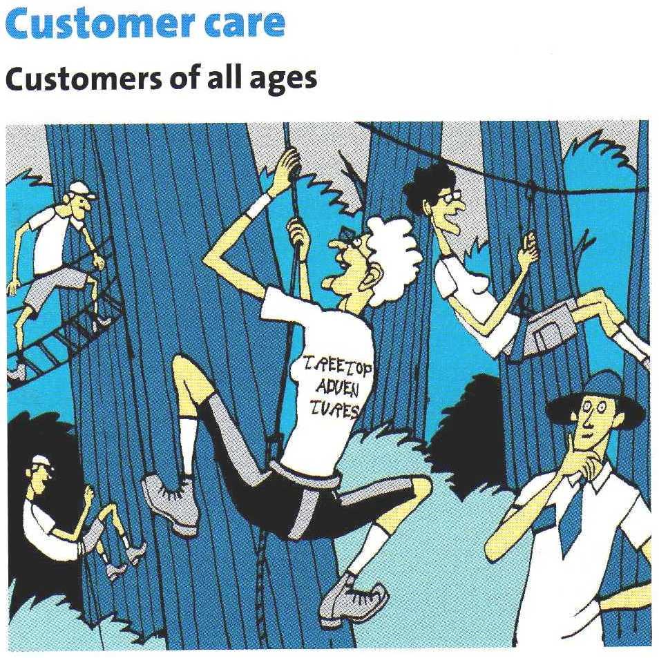 C:\Users\1\Desktop\customer care\15.jpg