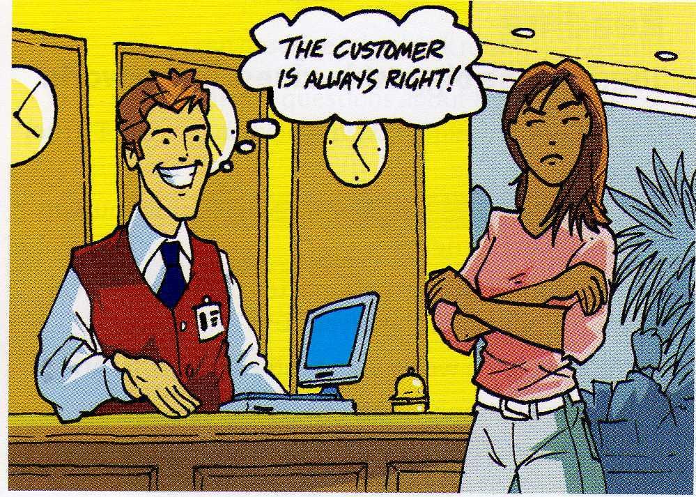 C:\Users\1\Desktop\customer care\img194-1.jpg