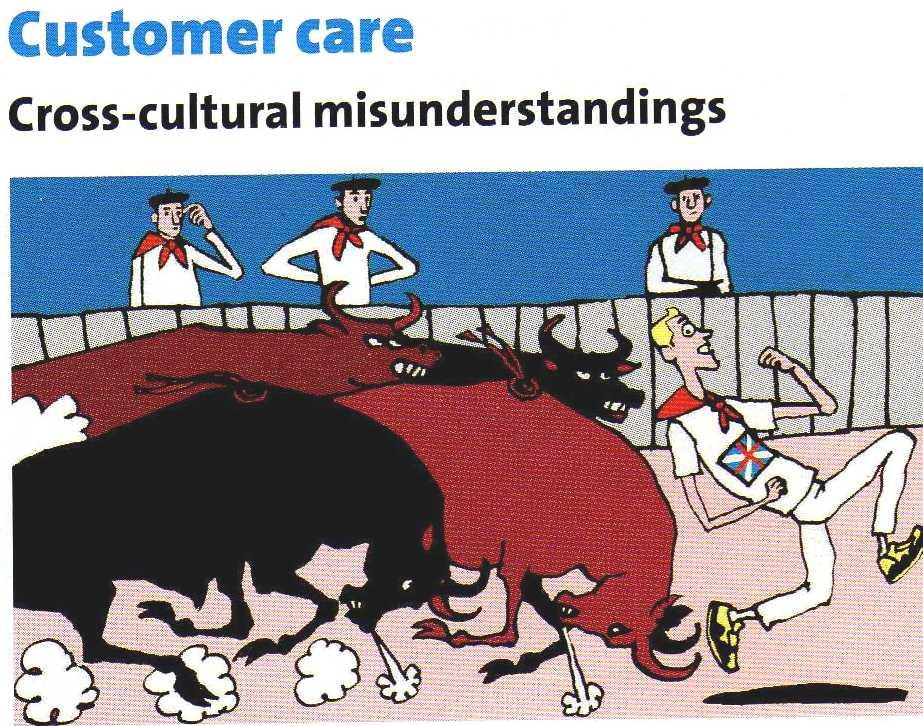 C:\Users\1\Desktop\customer care\16.jpg