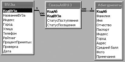 hello_html_39a884e6.png